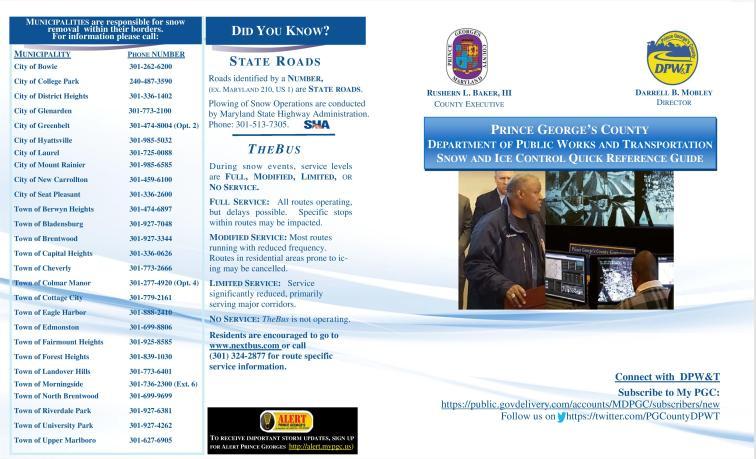 DPW&T Snow Brochure-page-001.jpg