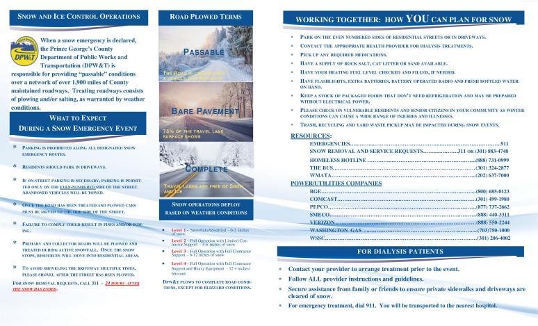 DPW&T Snow Brochure-page-002.jpg