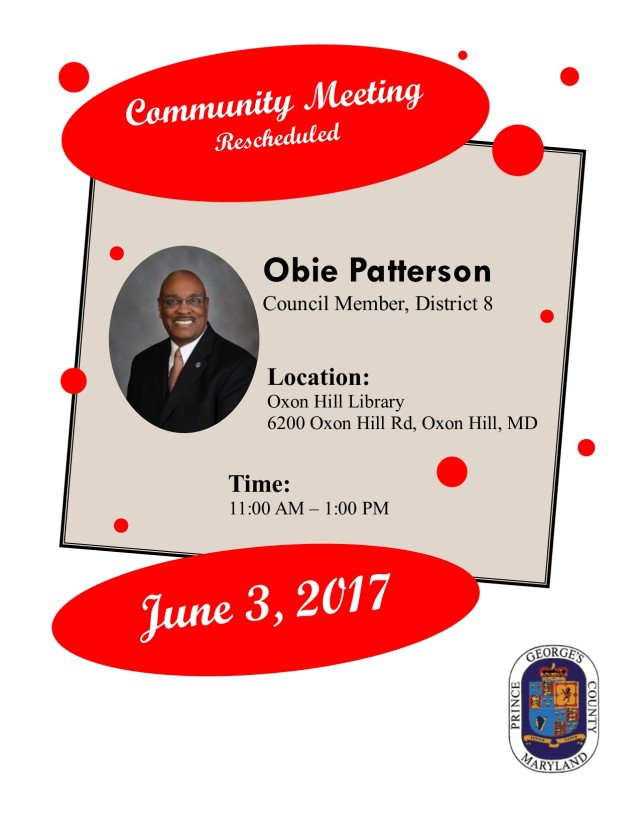 Save The date community meeting (1).jpg