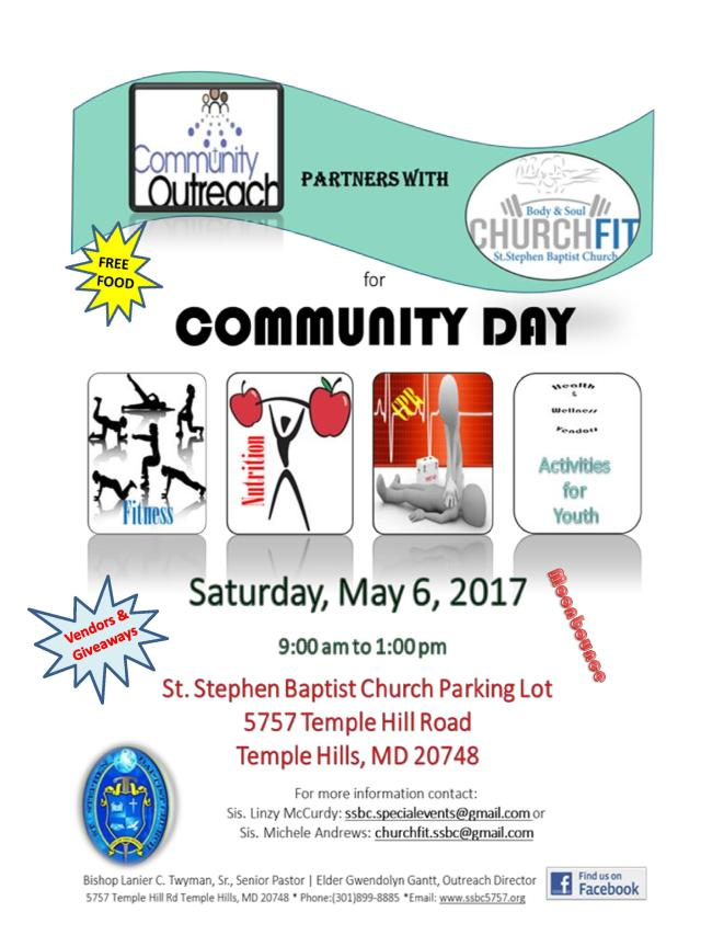 Community Day Flyer St. Stephen 2017-page-001.jpg