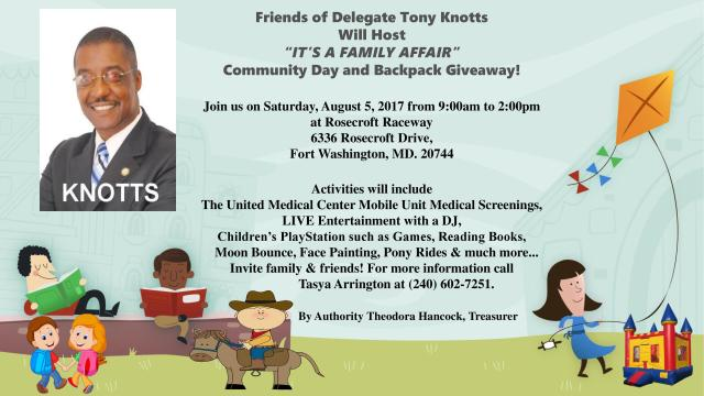 Friends of Delgate Tony Knotts  Community Day August 5th 2017-page-001.jpg