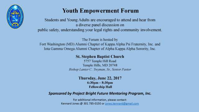 Youth Enpowerment Forum 2017.jpg