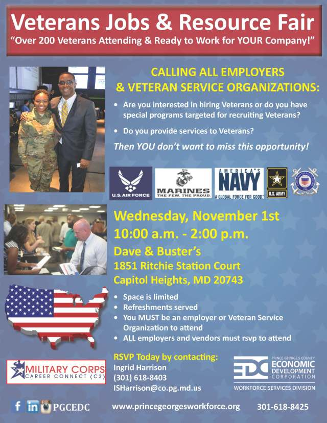Final Veterans Jobs  Resource Fair Flyer_Page_1.jpg