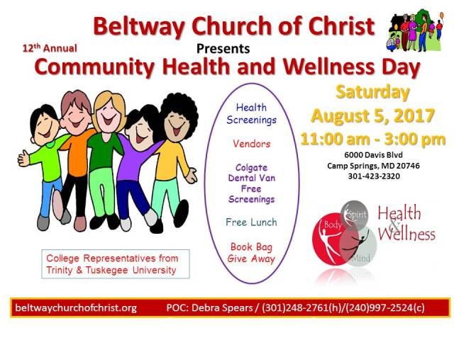 healthcare flyer 2017, church bulletin.jpg
