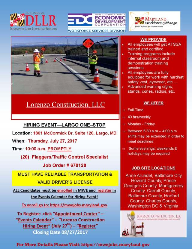 Lorenzo Construction Flier 7-17.jpg