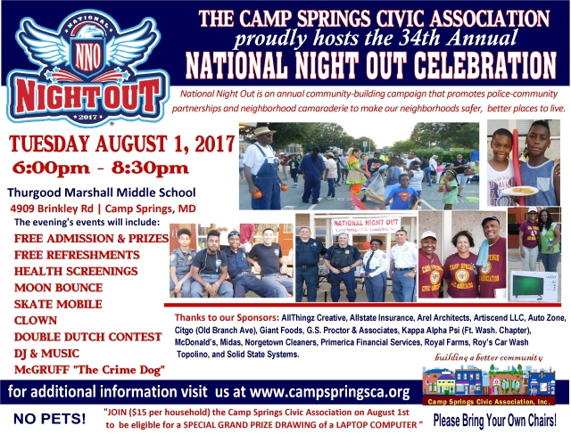 National Night Out 2017 web (1).jpg