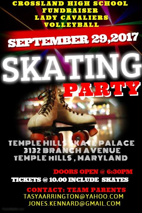 September 29 Skate Palace Fundraiser Lady CAVS.jpg