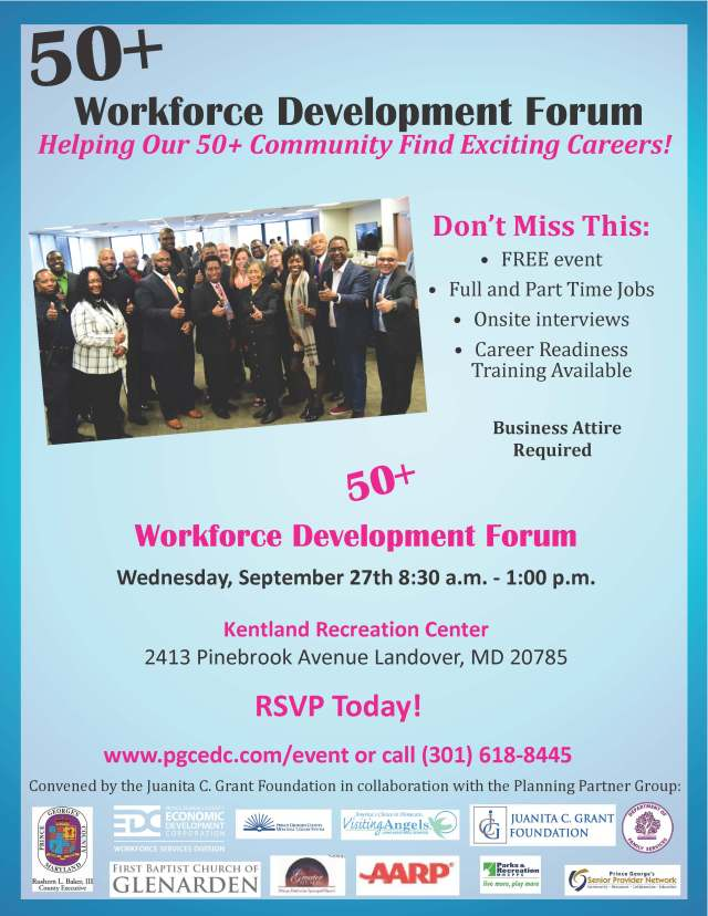 Final 50+ Workforce Development Forum Flyer1.jpg