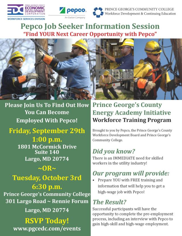 Pepco Exelon Job Seeker Information Session-page-001.jpg