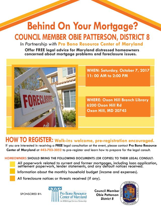 Foreclosure Workshop Flyerr-page-001.jpg