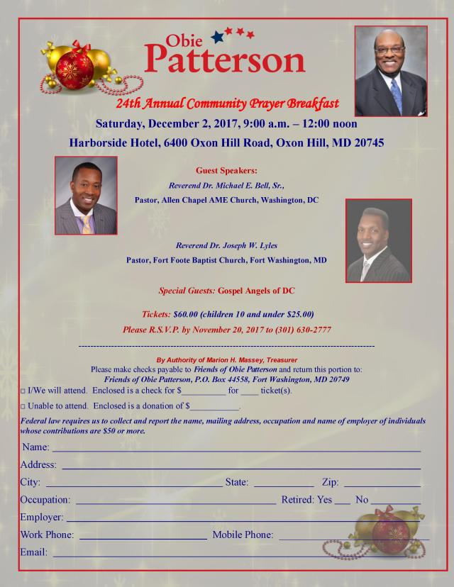 Dec 2 Prayer Breakfast Flyer-page-001.jpg