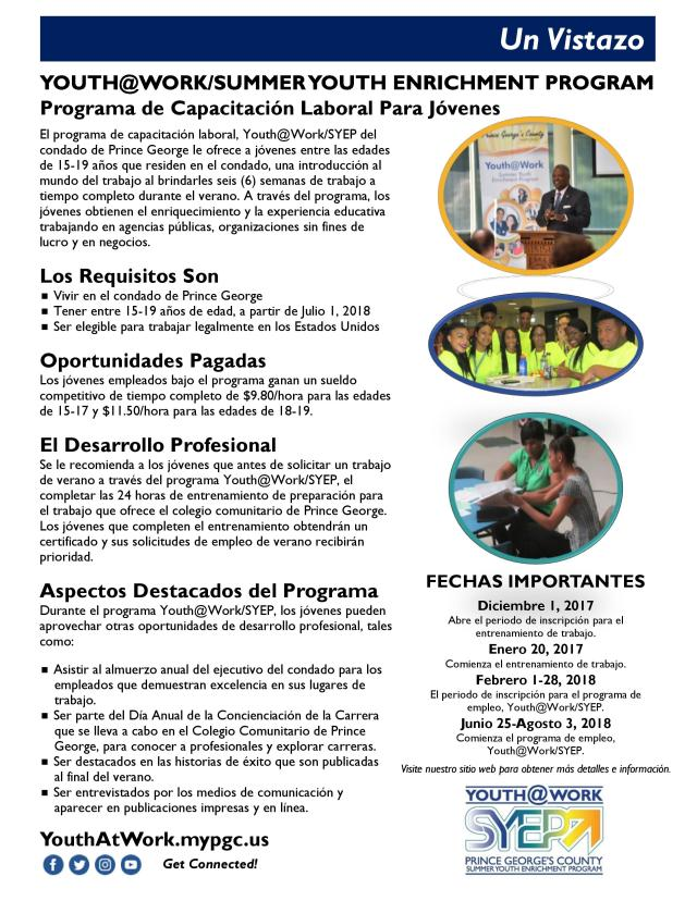 2018 At-A-Glance - English & Spanish-page-002.jpg