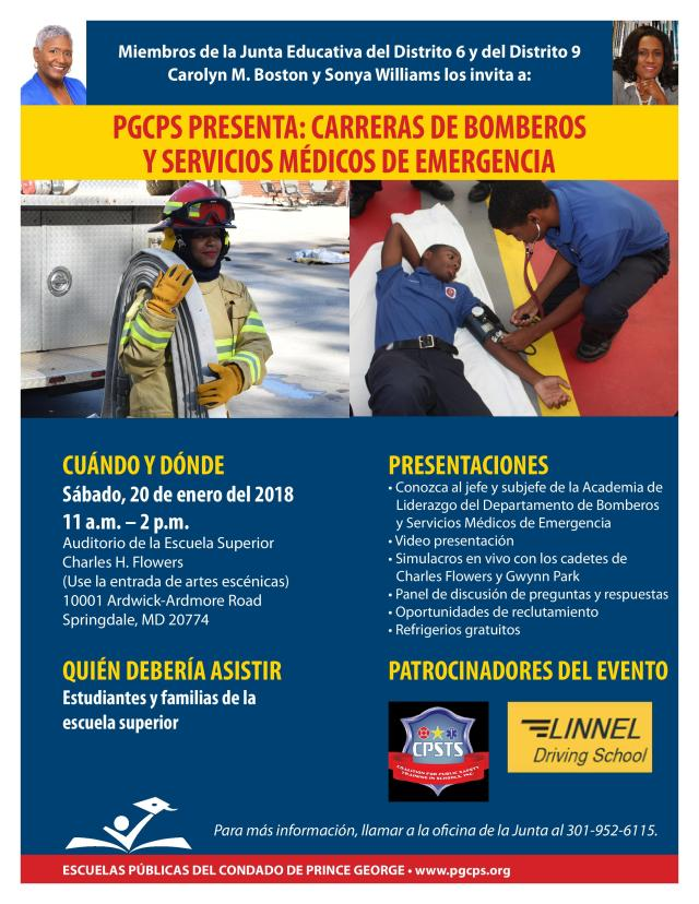 A Career in Fire EMS Flyer Spanish-page-001.jpg