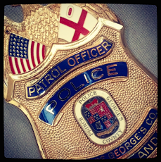 Prince George's County Police Dept