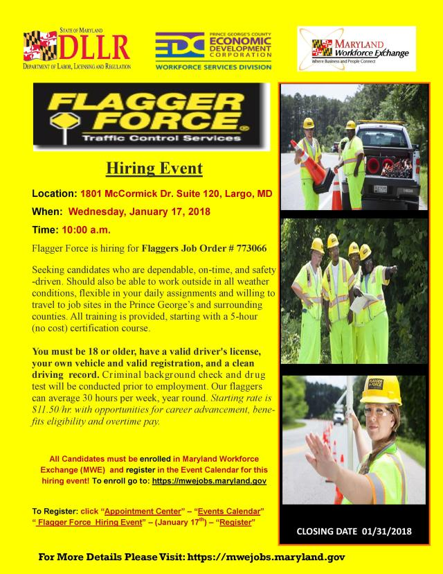 Flagger Force Flyer 1-2018-page-001.jpg