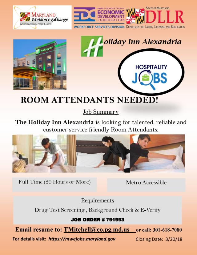Holiday Inn Room Attendants Flyer 01.2018-page-001.jpg