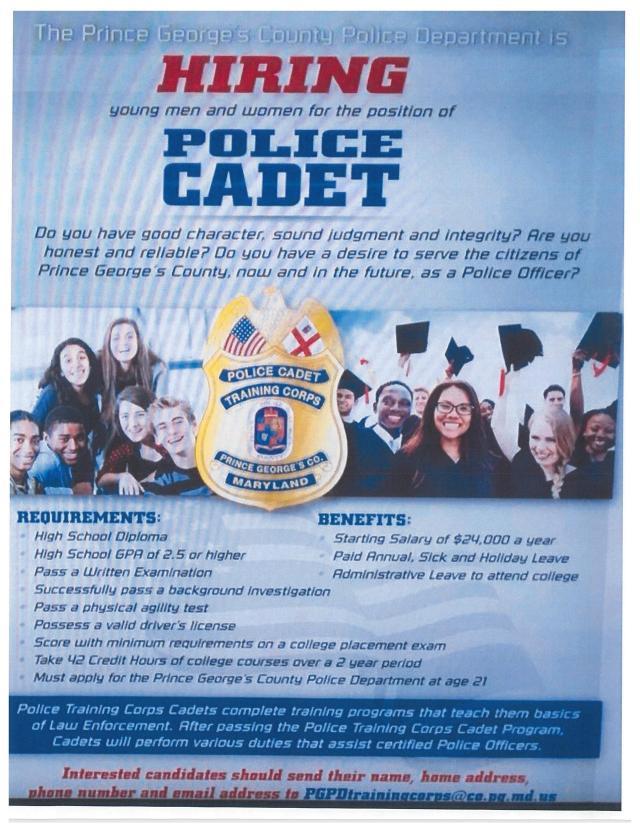 PGPD Cadet Program-page-001.jpg