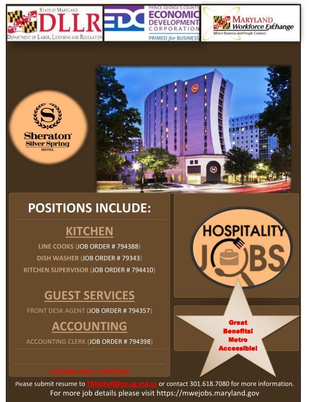 Shertaon Silver Spring Hotel  01.2018-page-001.jpg