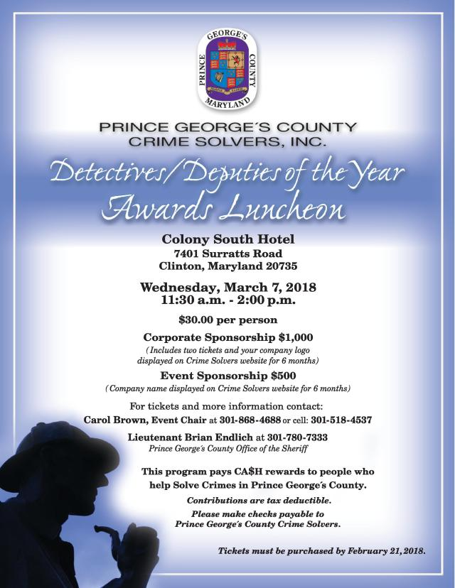 2018 Crime Solvers Detectives Deputies Awards Luncheon-page-001.jpg