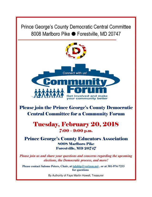 PGCDCC Community Forum 2018-page-001.jpg