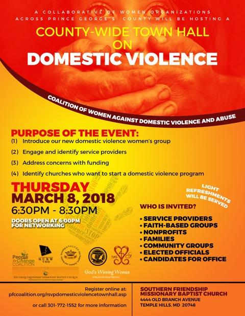 Domestic Violence Town Hall Flyer.jpeg