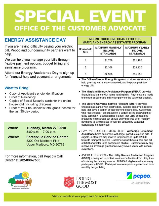 Pepco Maryland Forestville Service Center-page-001.jpg