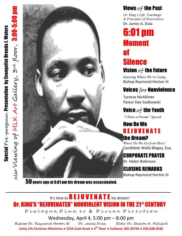 4.4.2018 MLK Program-page-001