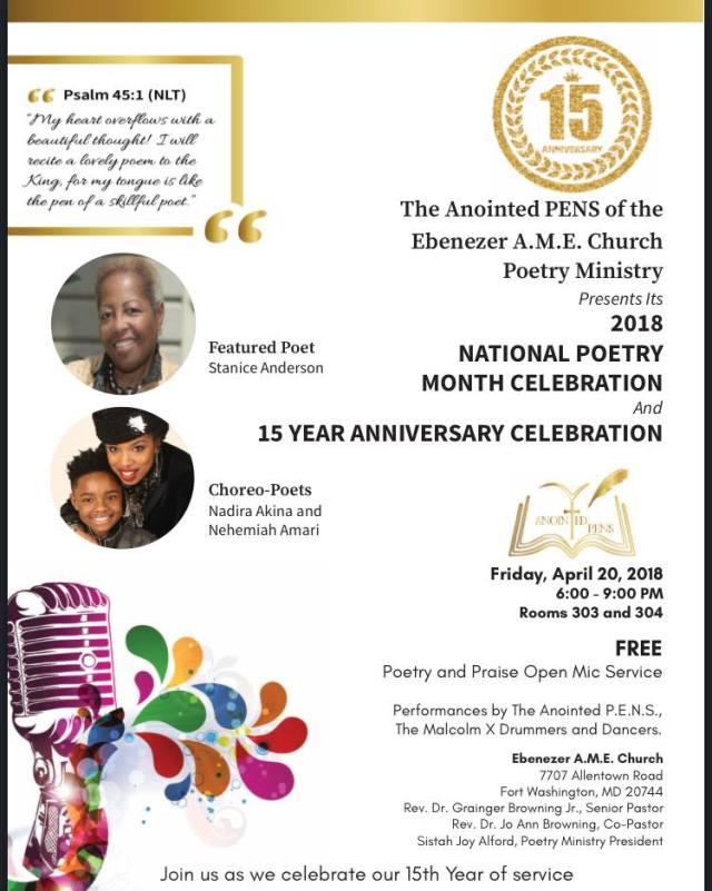 Ebenezer Poetry Ministry - 15 Year Anniversary & NPM Celebration - 4-20-2018 (1).jpg