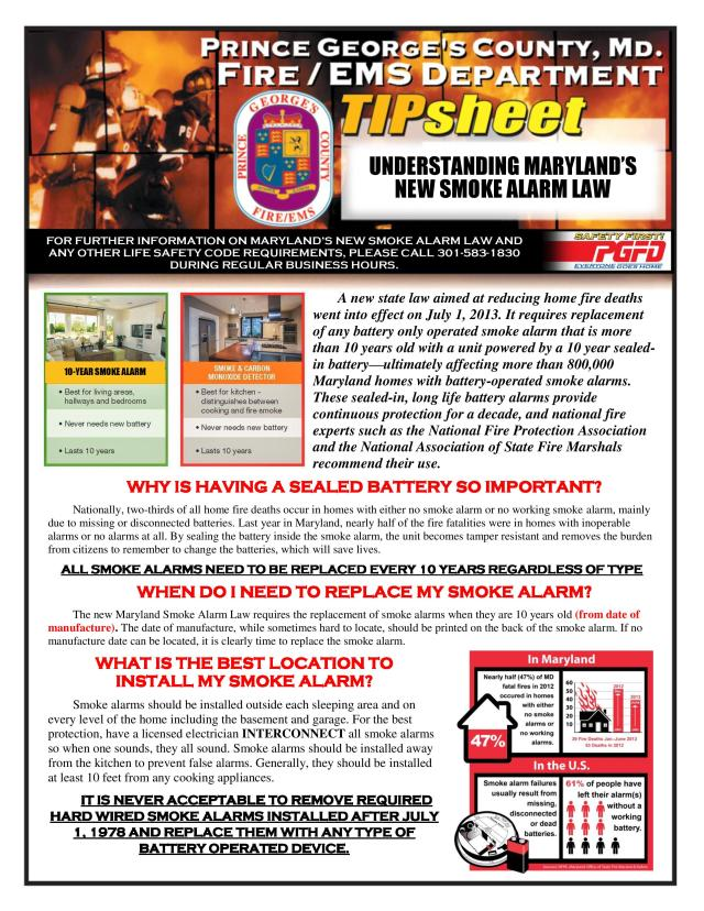 TIP Sheet New Maryland Smoke Alarm Law-page-001.jpg
