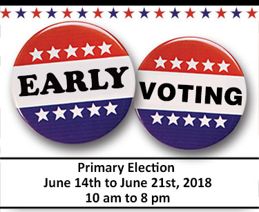 Early_Voting_Prim_Dates