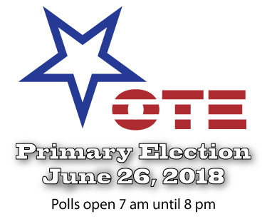 Election_Dates