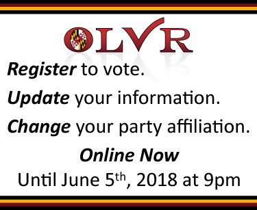 voter_registration_deadline