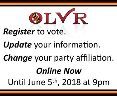 voter_registration_deadline