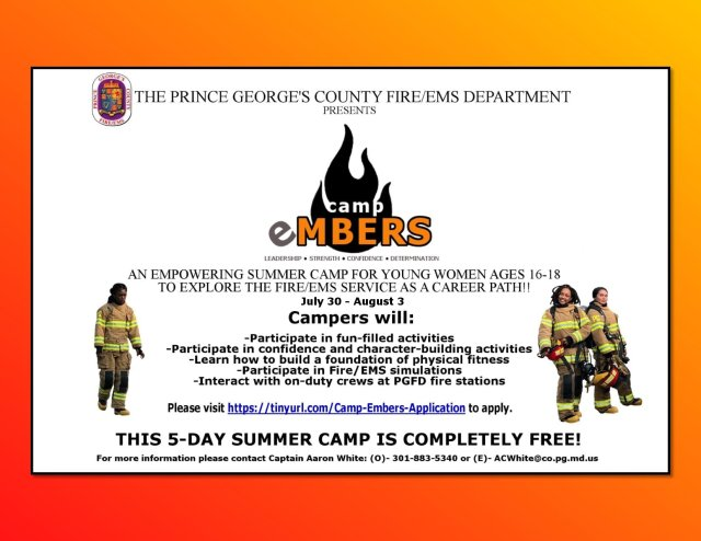 Camp Flyer-With border and background.jpg