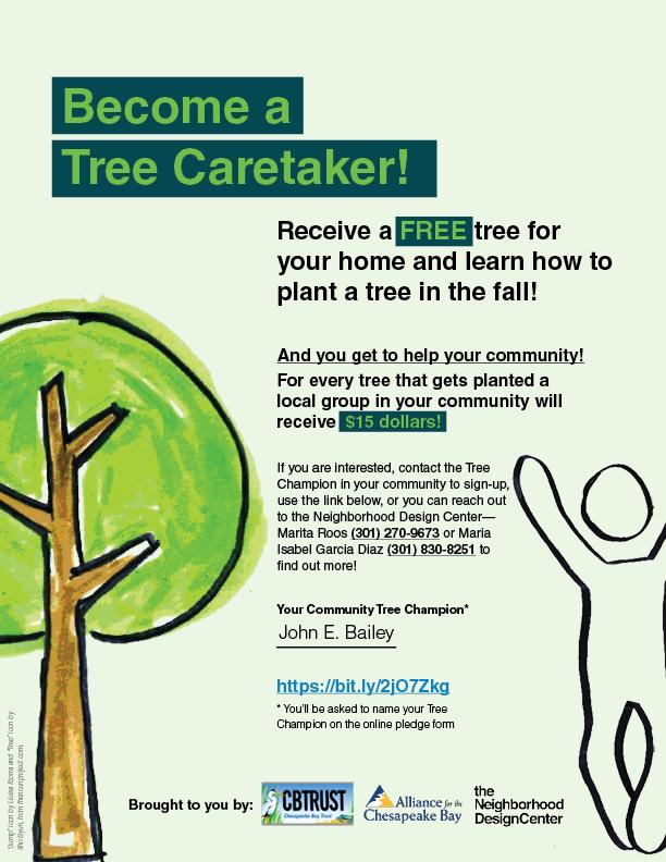 TreeCaretakerSocialMedia-jbailey_updated.png