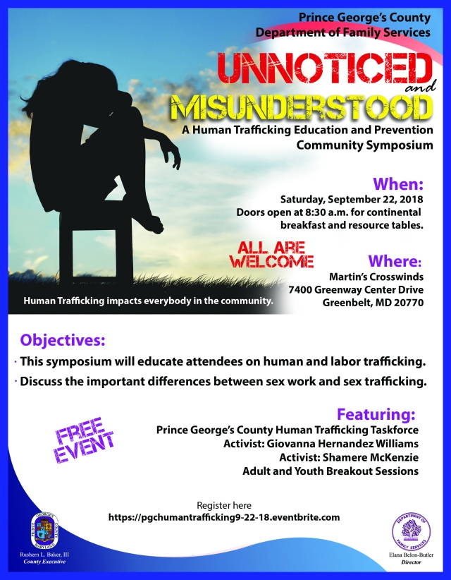 Human Trafficking Symposium flyer.jpg
