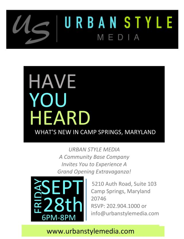 Urban Style Media Grand Opening Flyer-page-001.jpg