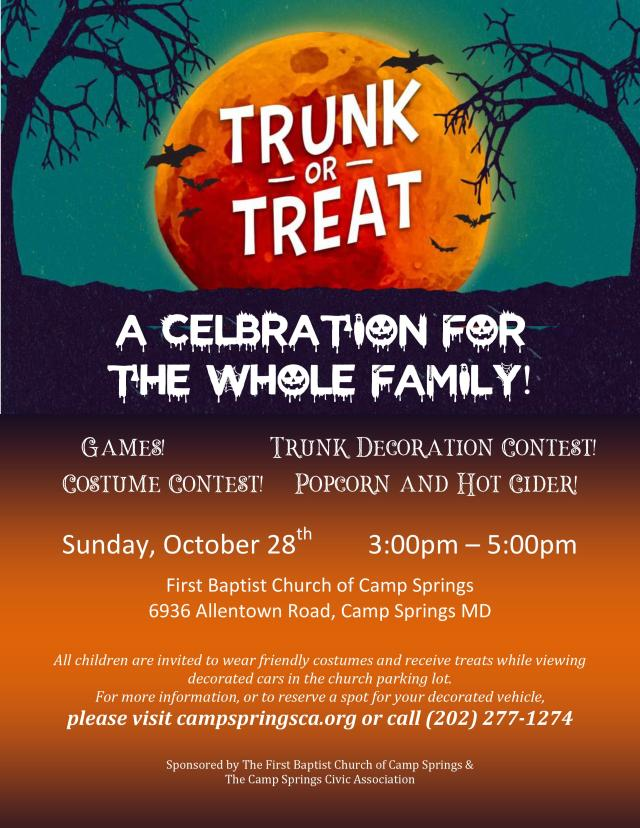 FBC_Trunk or Treat Flyer_version 2-page-001