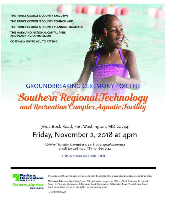 Southern Regional TechnologyRecreationComplexPool_c.jpg