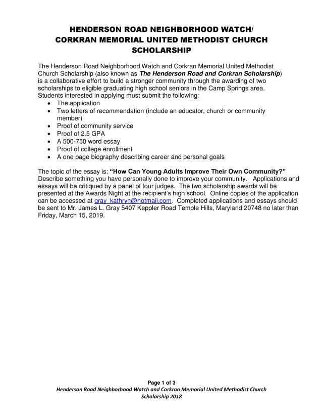HRNW Scholarship-page-001.jpg