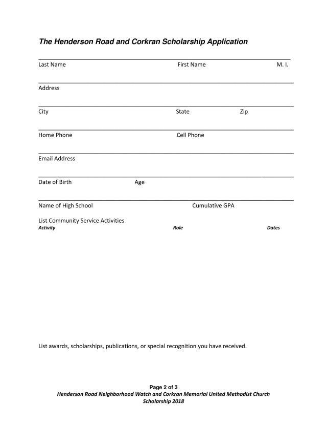 HRNW Scholarship-page-002.jpg