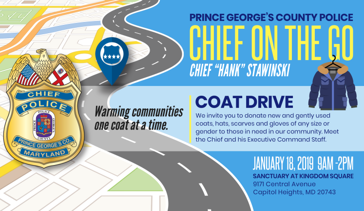 Chief on the Go flyer2.png