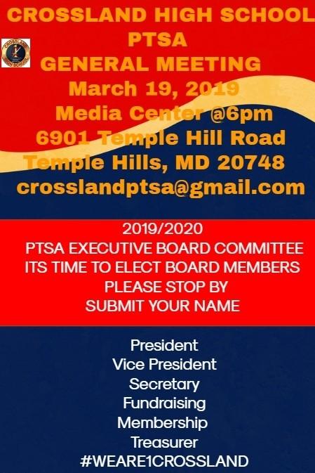 March 19 2019 PTSA General Meeting (2).jpg