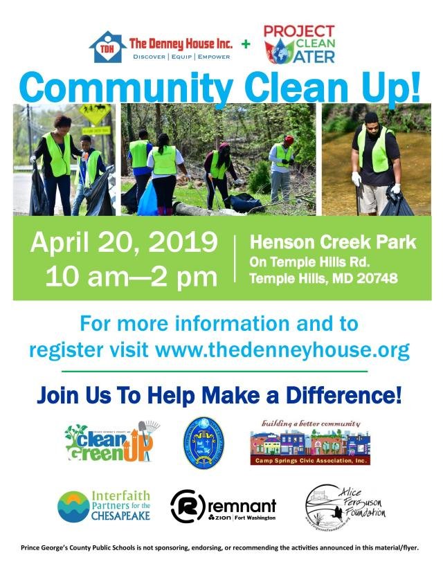 Community Clean Up_ProjectCleanWater_April2019-page-001.jpg