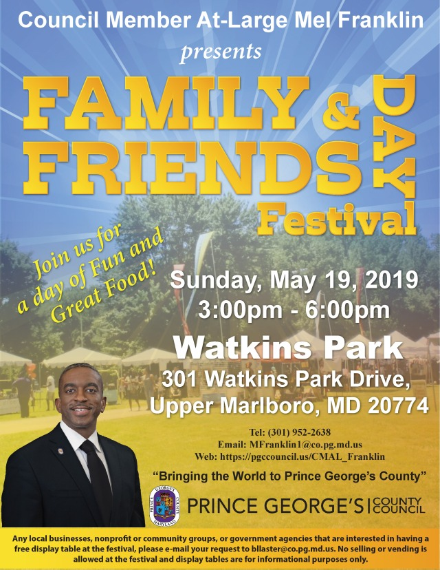 Franklin_FamilyandFriends2019.jpg