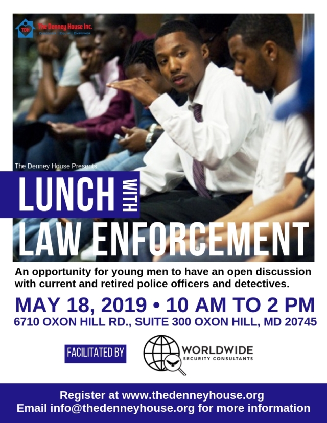 Lunch with Law Enforcement Flyer.jpg