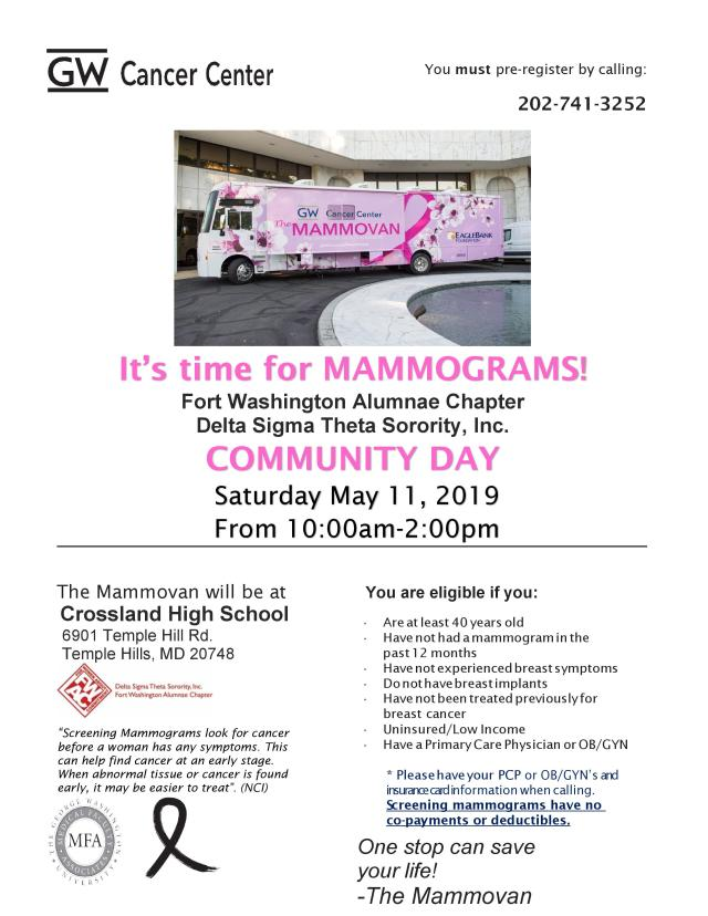 Mammogram-flyer-Crossland High School 05 11 19-page-001.jpg