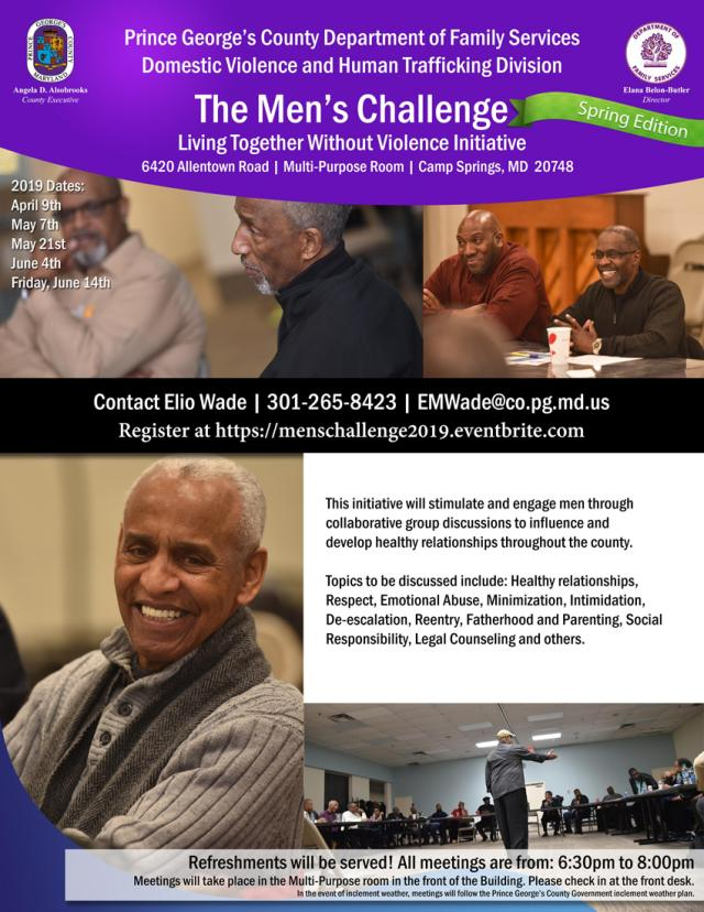 Mens Challenge Spring Edition Flyer 1-page-001.jpg
