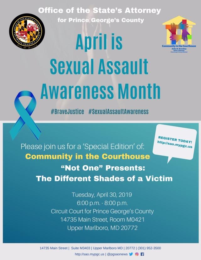 Sexual Assault Month Flyer (1).jpg