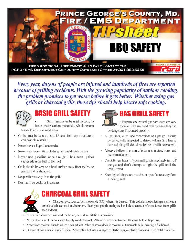 TIP SHEET - BBQ SAFETY 2019-page-001.jpg